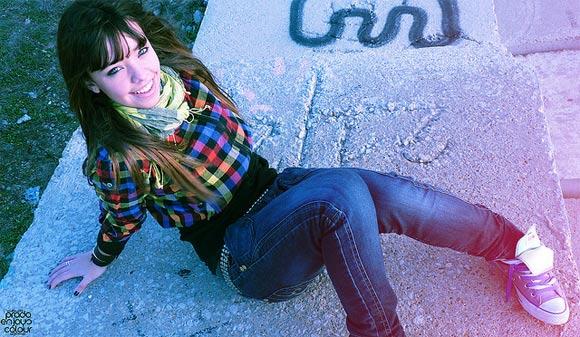 Fotografie: Alejo Malia Alejo_Malia_19