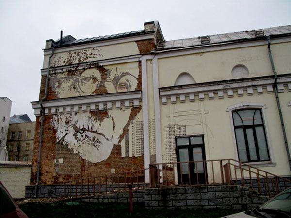 Streetart: Fassadenkratzgesichter Alexandre_Farto_03