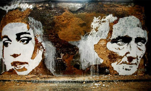 Streetart: Fassadenkratzgesichter Alexandre_Farto_05