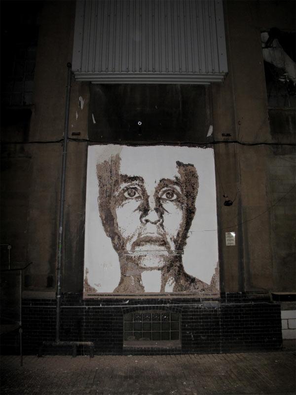 Streetart: Fassadenkratzgesichter Alexandre_Farto_09