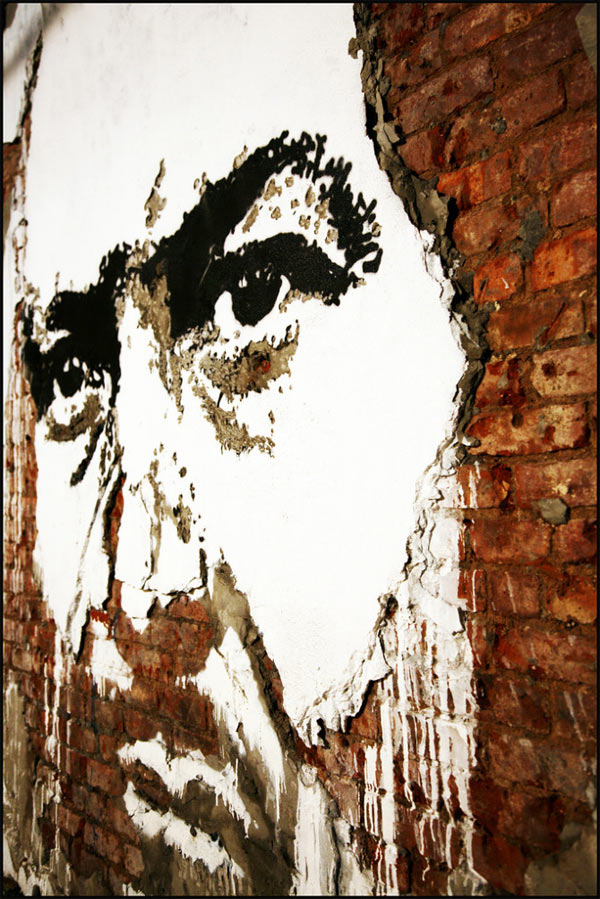 Streetart: Fassadenkratzgesichter Alexandre_Farto_16