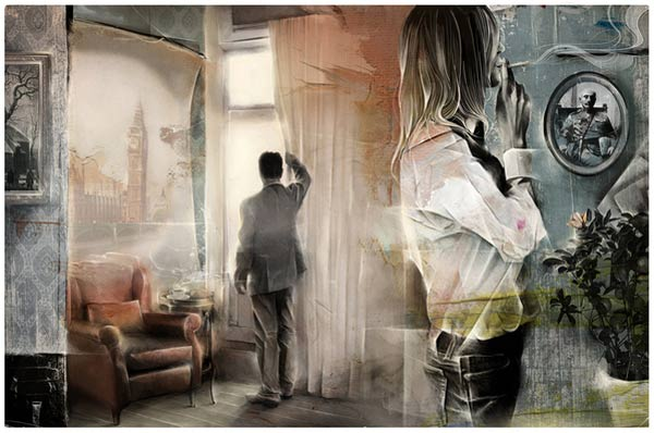 Illustration: Alexey Kurbatov Alexey_Kurbatov_01