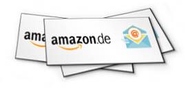 Online-Umfrage mit Gewinn-Chance! Amazon-Gutschein_blog