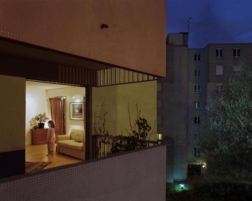 fotography by Ambroise Tézenas