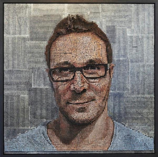 Schraubenkopf-Köpfe Andrew_Myers_01