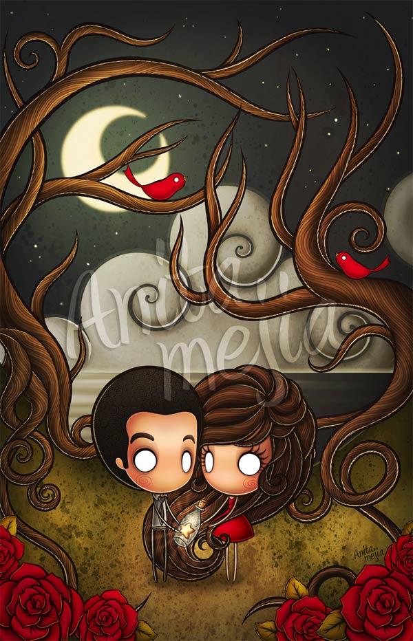 zuckersüße Illustrationen: Anita Mejía Anita_Mejia_03