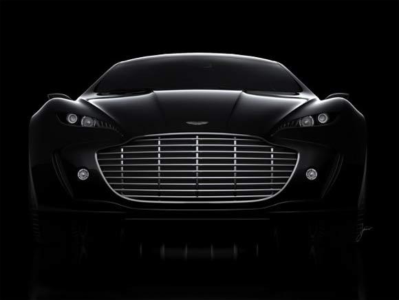Aston Martin Gauntlet Concept Aston_Martin_Gauntlet_02
