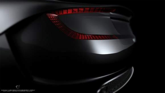 Aston Martin Gauntlet Concept Aston_Martin_Gauntlet_05