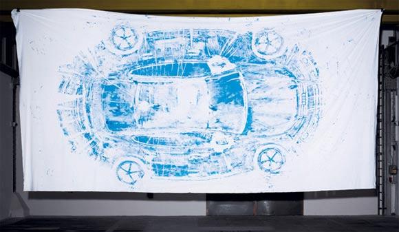 Automatische Drucktechnik Autodruck_03