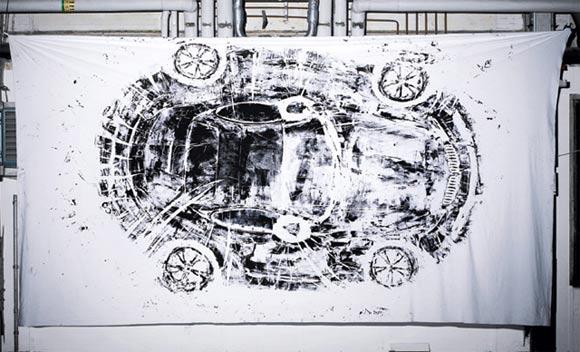Automatische Drucktechnik Autodruck_04