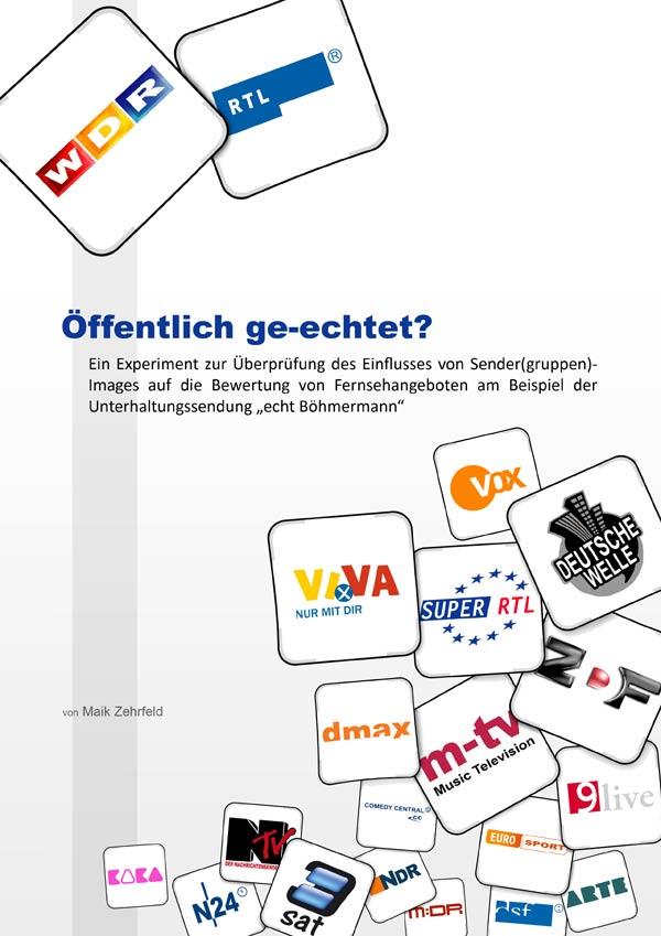 Vertauschte Markenpersönlichkeiten BA_Deckblatt_MZ