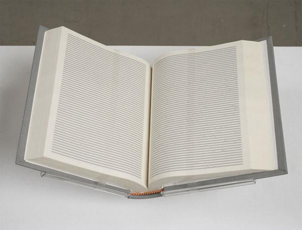 Wer A sagt muss auch Bibel schreiben Bbe_ehHi_lloTy_03