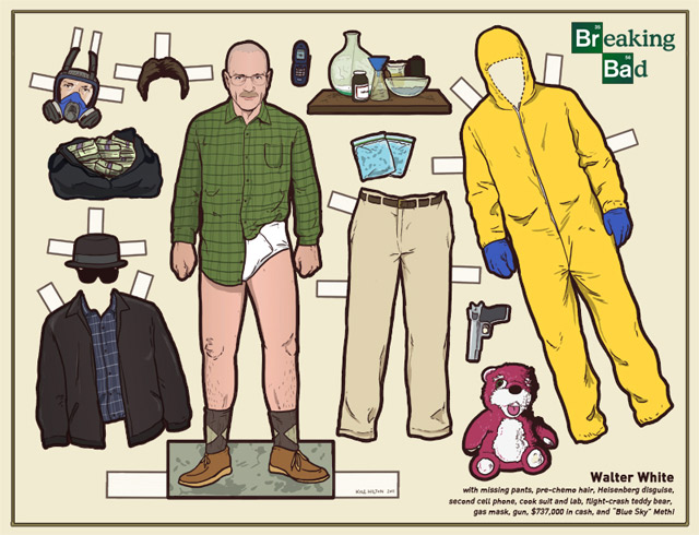 Breaking Bad Paper Dolls Breaking_Bad_Paper_Dolls_01