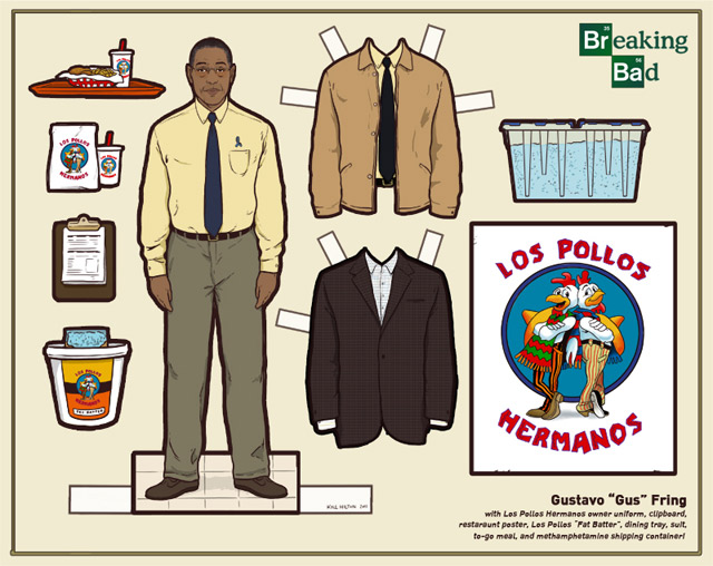 Breaking Bad Paper Dolls Breaking_Bad_Paper_Dolls_02