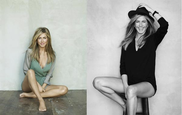 celebrity fotography by Brian Bowen Smith