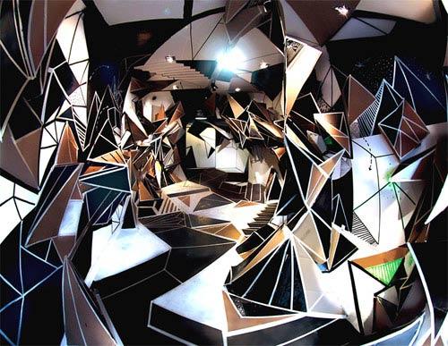 Dynamische Skulpturen: Clemens Behr  Clemens_Behr_01
