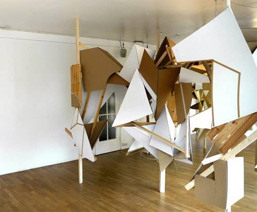 Dynamische Skulpturen: Clemens Behr  Clemens_Behr_04