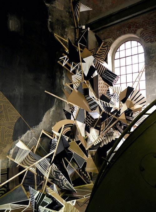 Dynamische Skulpturen: Clemens Behr  Clemens_Behr_06