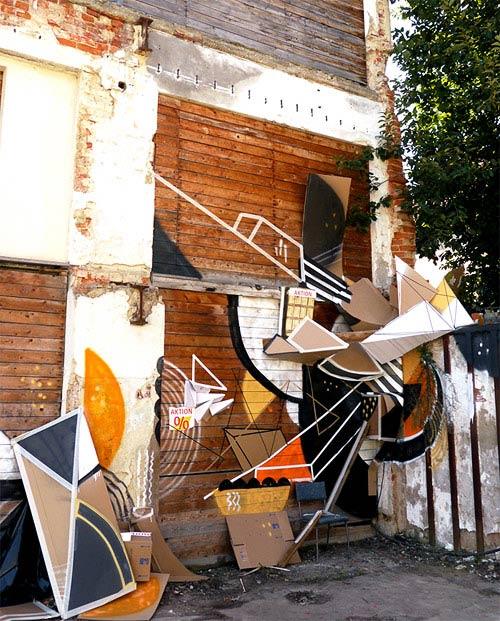 Dynamische Skulpturen: Clemens Behr  Clemens_Behr_07