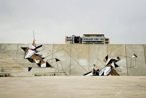 Dynamische Skulpturen: Clemens Behr  Clemens_Behr_08