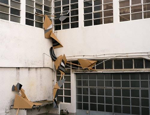 Dynamische Skulpturen: Clemens Behr  Clemens_Behr_10
