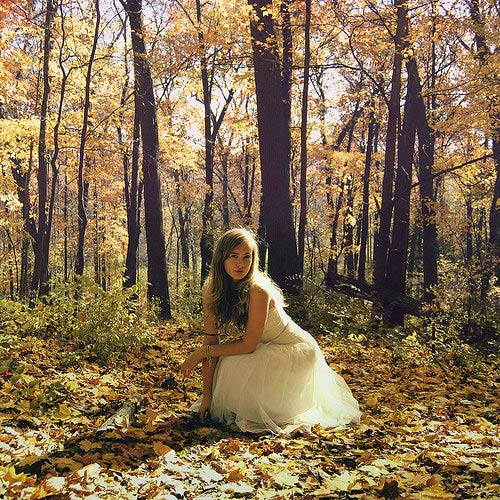 Fotography by Colleen Yancy