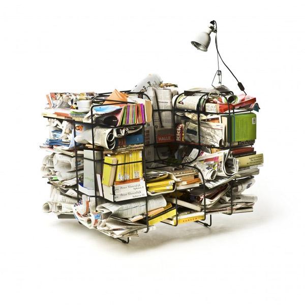 Der Alles und Nichts-Stuhl Comfy_cargo_Chair_01