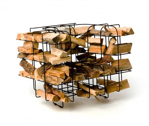 Der Alles und Nichts-Stuhl Comfy_cargo_Chair_03