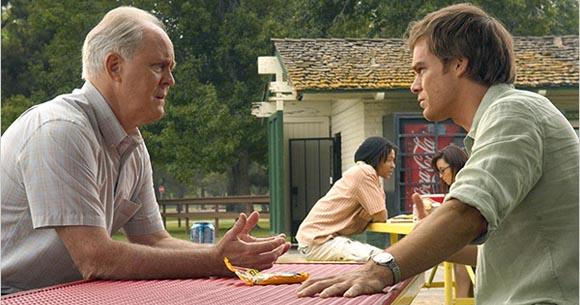 2009: Best of Kinofilme (und Serien) DEXTER_bestin2009