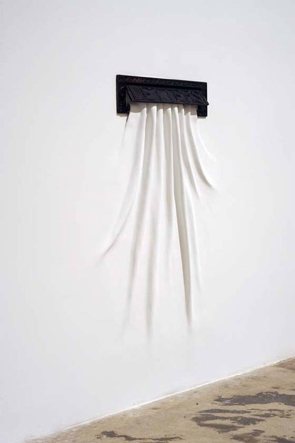 Skulpturen: Daniel Arsham Daniel_Arsham_04