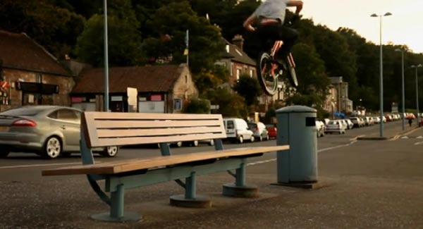 Danny MacAskill: Way Back Home Danny_MacAskill