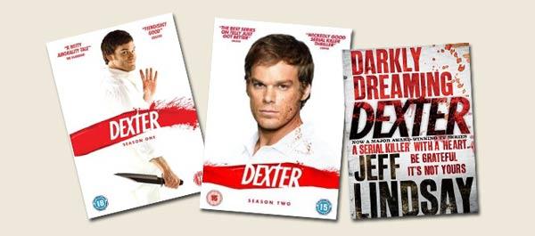 Rote Bescherung: DEXTER Merch zu gewinnen! Dexter_Gewinnspiel_lwdn