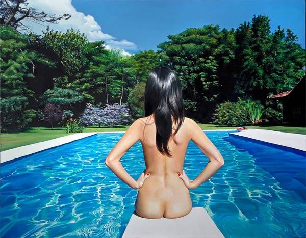 Malerei: Diego Gravinese Diego_Gravinese_07