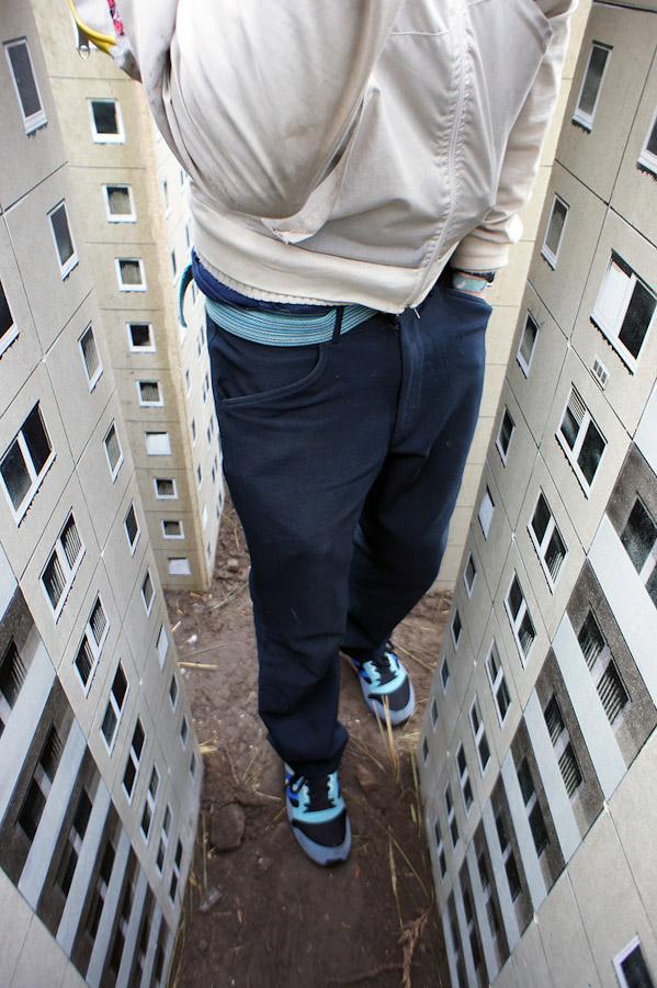 Urban City: Wie ein Großstadtriese fühlen EVOL_Nordkreuz_03