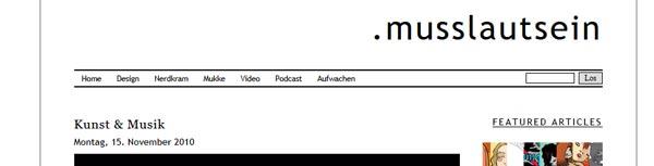 Ein ♥ für Blogs IV Ein_Herz_fuer_Blogs_IV_06