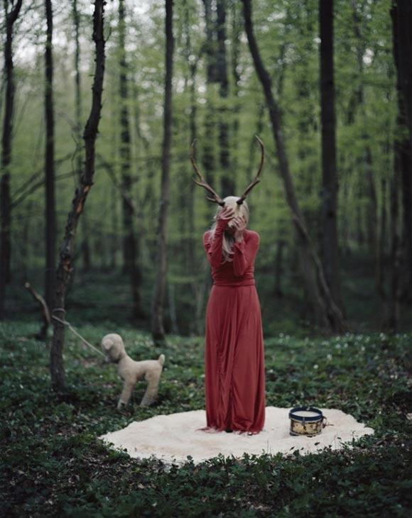 fotography by Elen Usdin