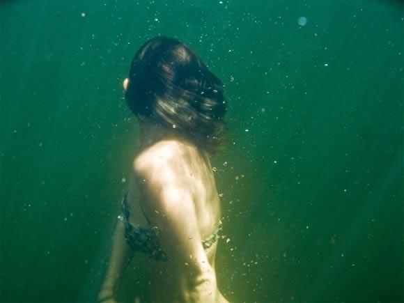 fotography by Elisabeth Weinberg