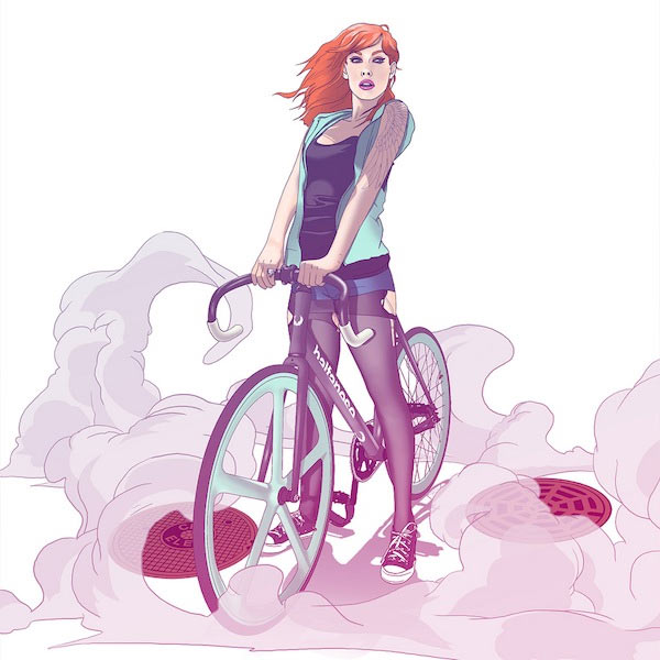 Illustration & Reel: Francis Kmiecik Francis_Kmiecik_04