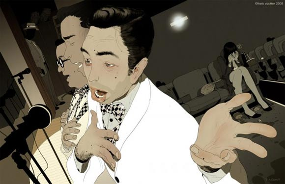 Illustration: Frank Stockton Frank_Stockton_04