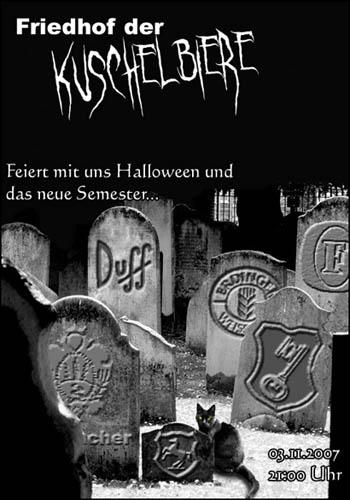 Friedhof der Kuschelbiere Friedhof_der_Kuschelbiere_blog