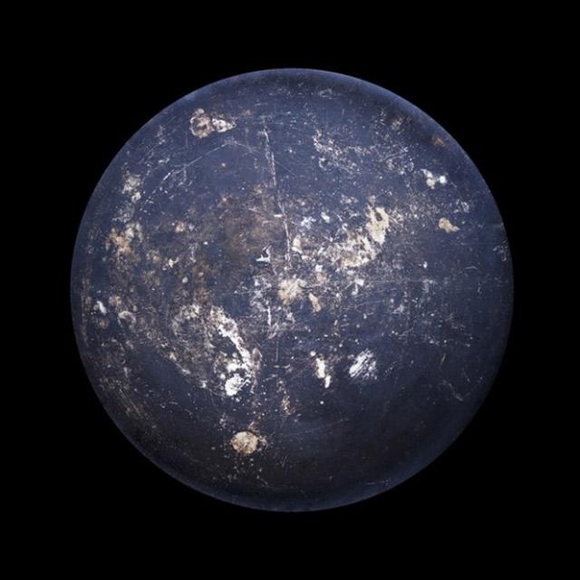 Frying Planets: Die Killerpfannen aus dem All Frying_Planets_01
