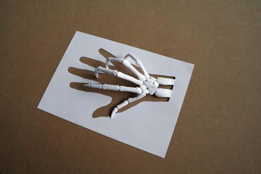 Geniale Papierkunst Grandiose_Papierkunst_04
