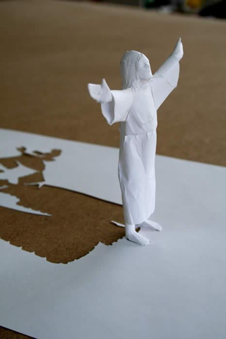 Geniale Papierkunst Grandiose_Papierkunst_05