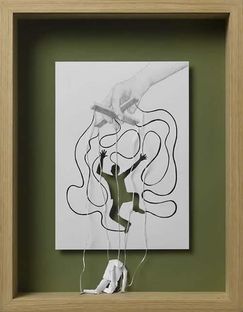 Geniale Papierkunst Grandiose_Papierkunst_09