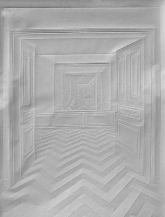 Geniale Papierkunst Grandiose_Papierkunst_25