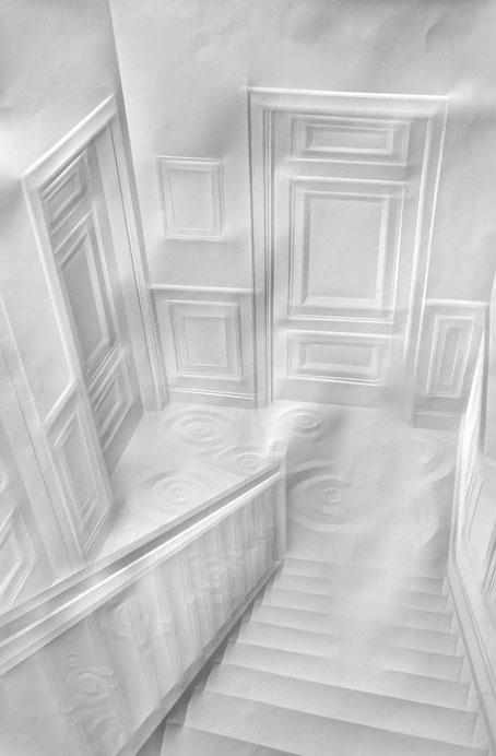 Geniale Papierkunst Grandiose_Papierkunst_28