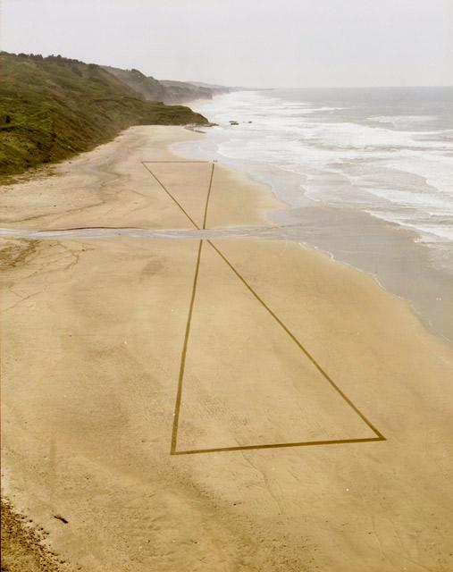 Sandmusterkunst: Jim Denevan Jim_Denevan_01
