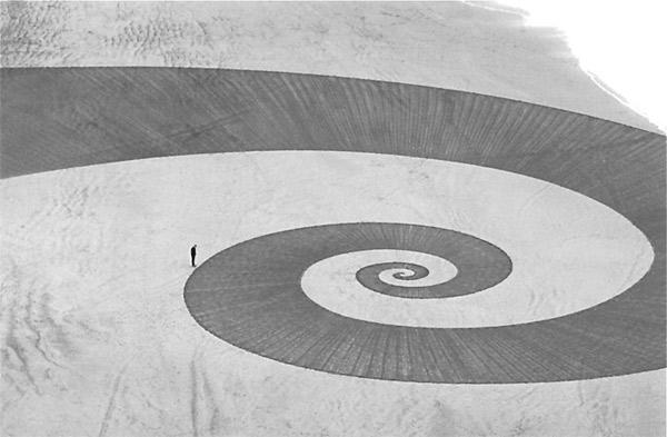 Sandmusterkunst: Jim Denevan Jim_Denevan_02