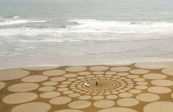 Sandmusterkunst: Jim Denevan Jim_Denevan_03