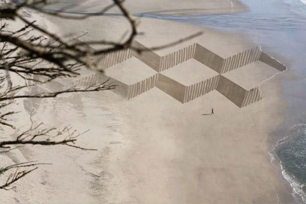 Sandmusterkunst: Jim Denevan Jim_Denevan_04
